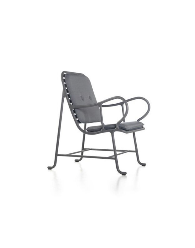 Kėdė GARDENIA